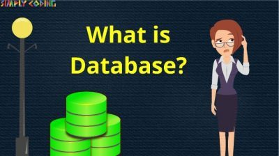 Database Basic Questions for Practice